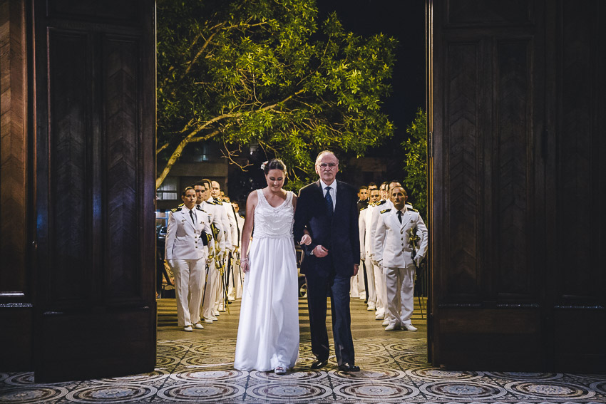 fotografo-de-boda-montevideo-syp-m8