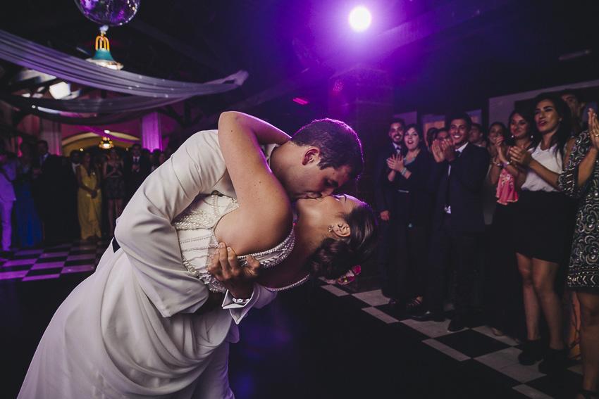 fotografo-de-boda-montevideo-syp-f1