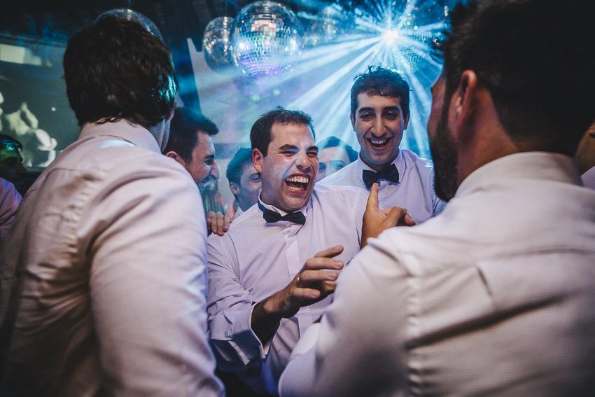 fotografo-de-boda-montevideo-syp-f2