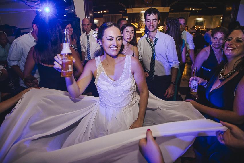fotografo-de-boda-montevideo-syp-f3