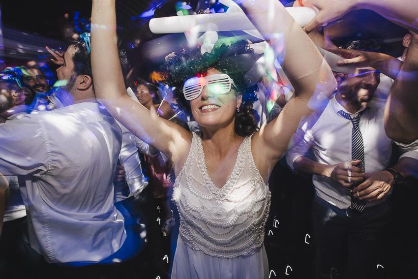 fotografo-de-boda-montevideo-syp-f4
