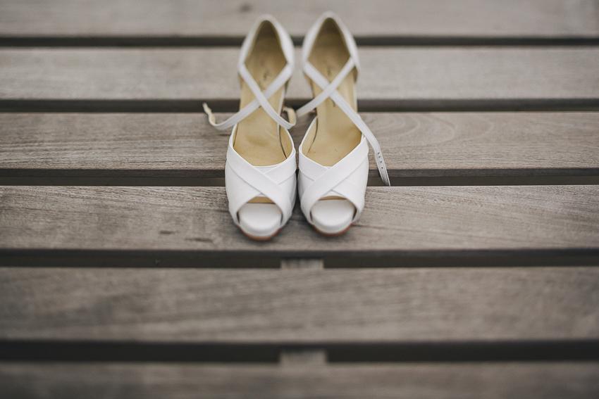 zapatos-de-novia-montevideo-syp-m1