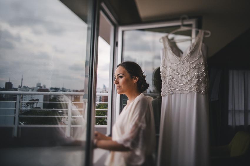 fotografo-de-boda-montevideo-syp-m4