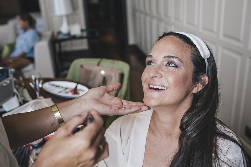 maquillaje de novia - montevideo - lymo1