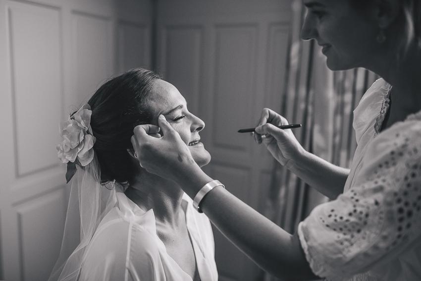 maquillaje-de-novia-uruguay-lymo2