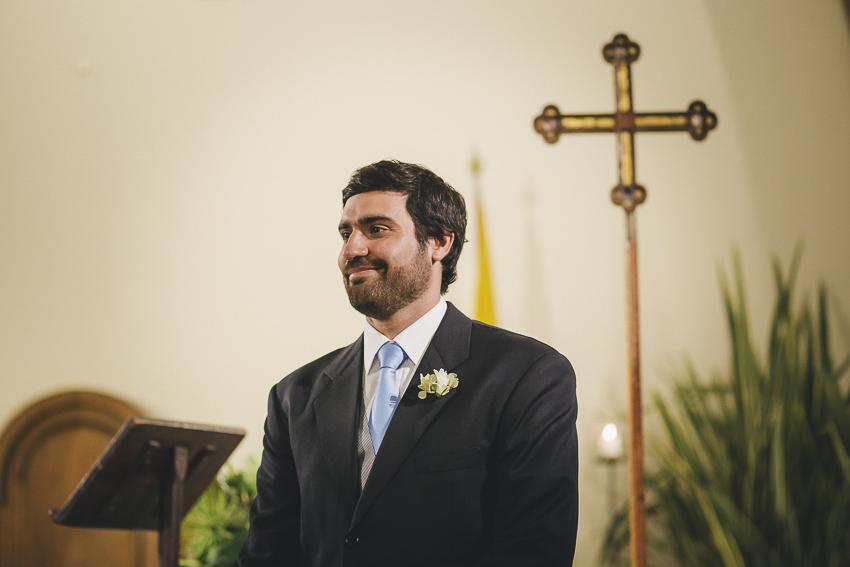 fotografia-casamiento-uruguay-lyms85