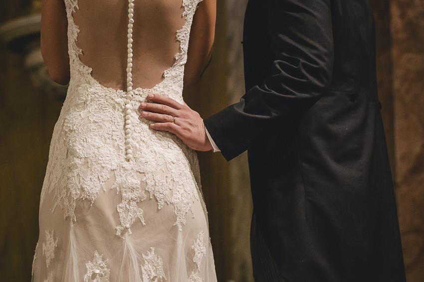 fotos de boda - mika alvarez