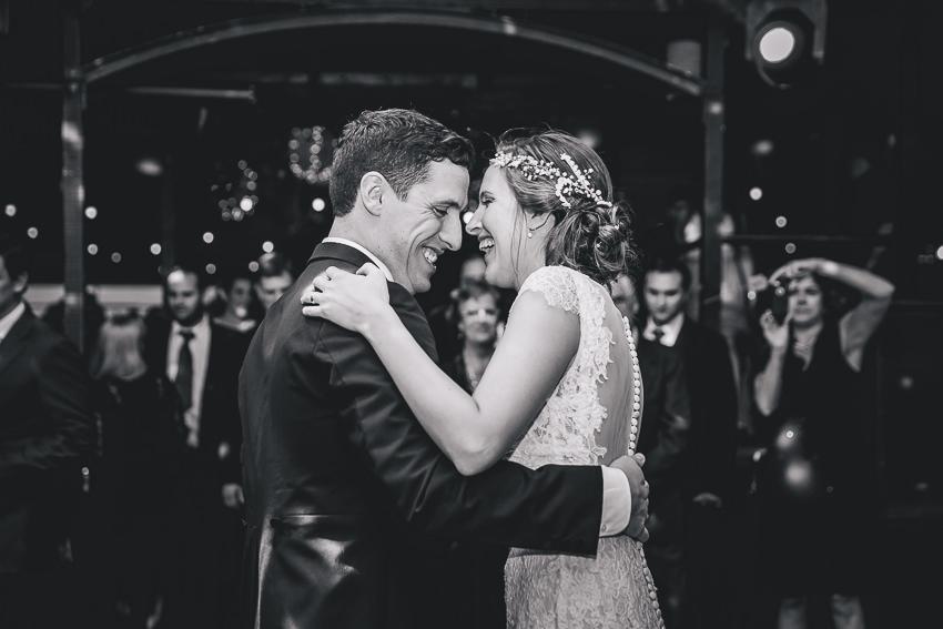 fotos de boda - haras los vagones - vyg