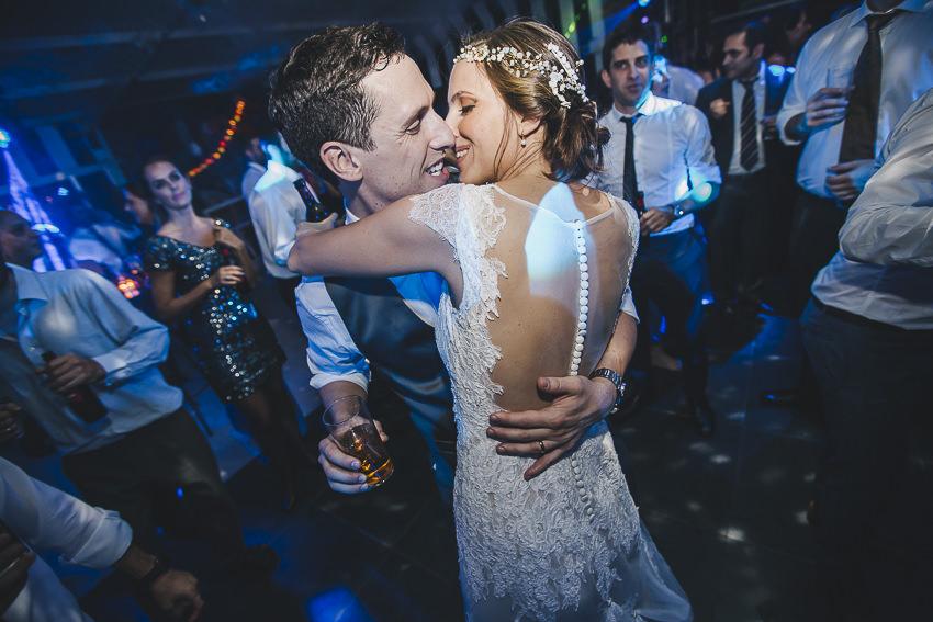 fotografo de boda - haras los vagones - vyg1