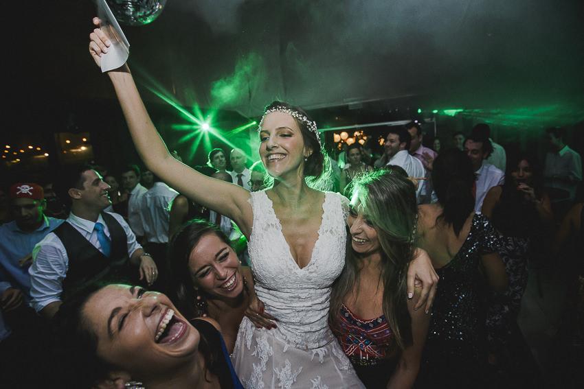 fotografo de boda - haras los vagones - vyg
