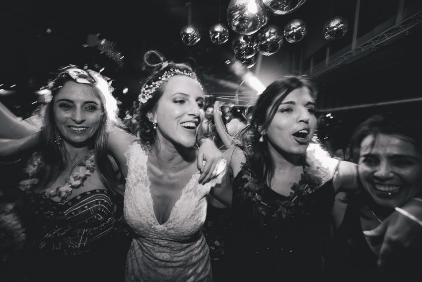 fotografo de boda - haras los vagones - vyg5