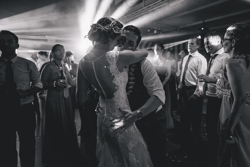 fotografo de boda uruguay - haras los vagones - vyg