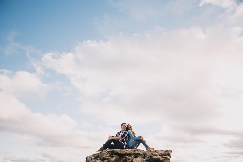 fotografo de bodas montevideo