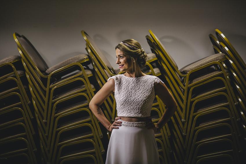 vestido de novia - walkyria couture - lyn06