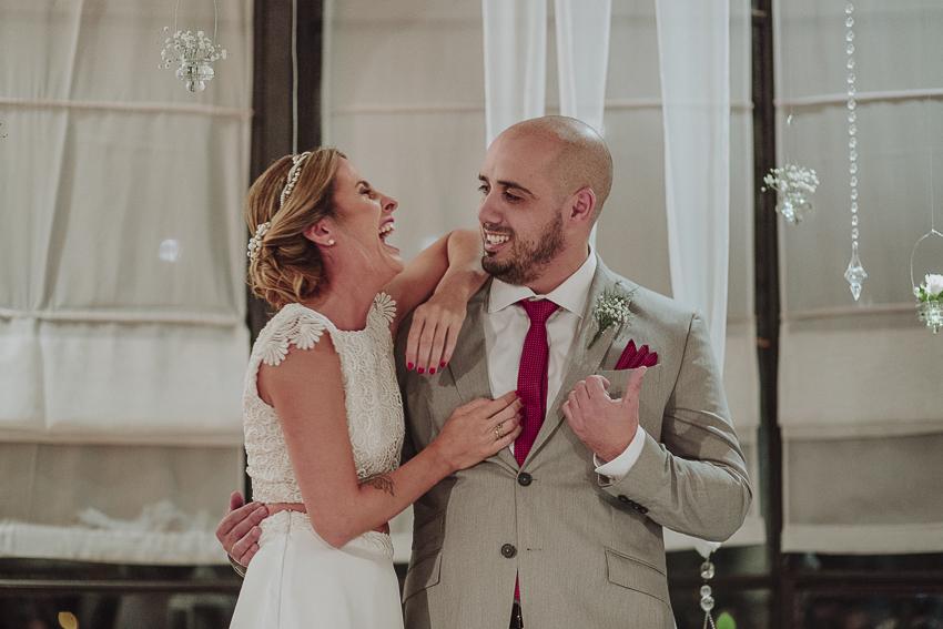 boda en hotel del prado - fotografia uruguay - lyn02