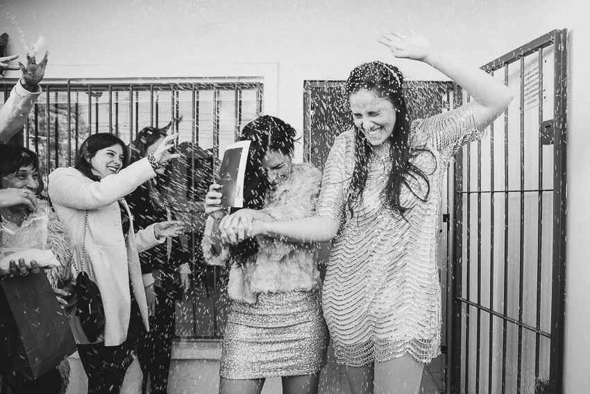 boda homosexual, fotografia montevideo, lyp2016