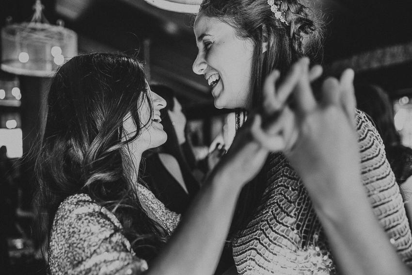fotos boda homosexual, montevideo, lyp2016