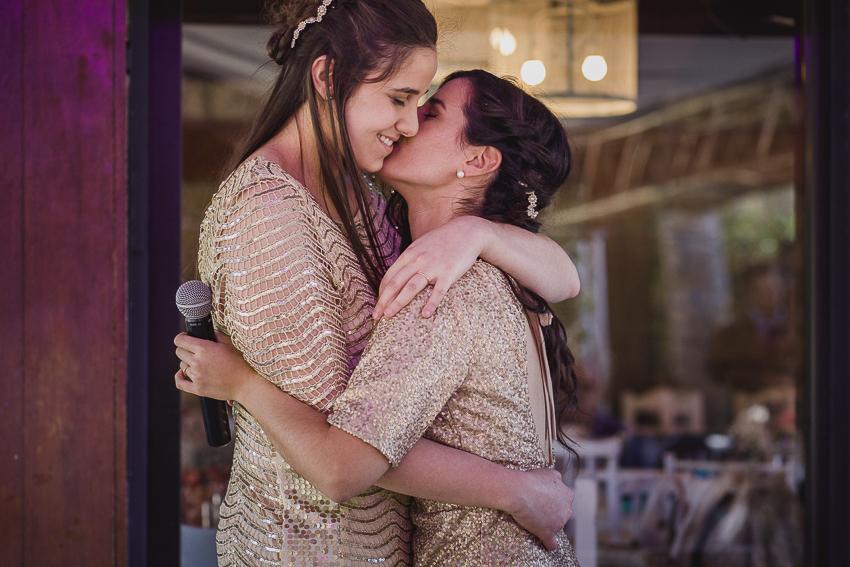 boda homosexual punta del este, uruguay , myl2016