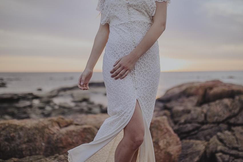 vestidos de novia, novias boho, tendencias, mfa