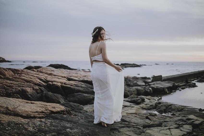 tendencias bodas uruguay, mika alvarez