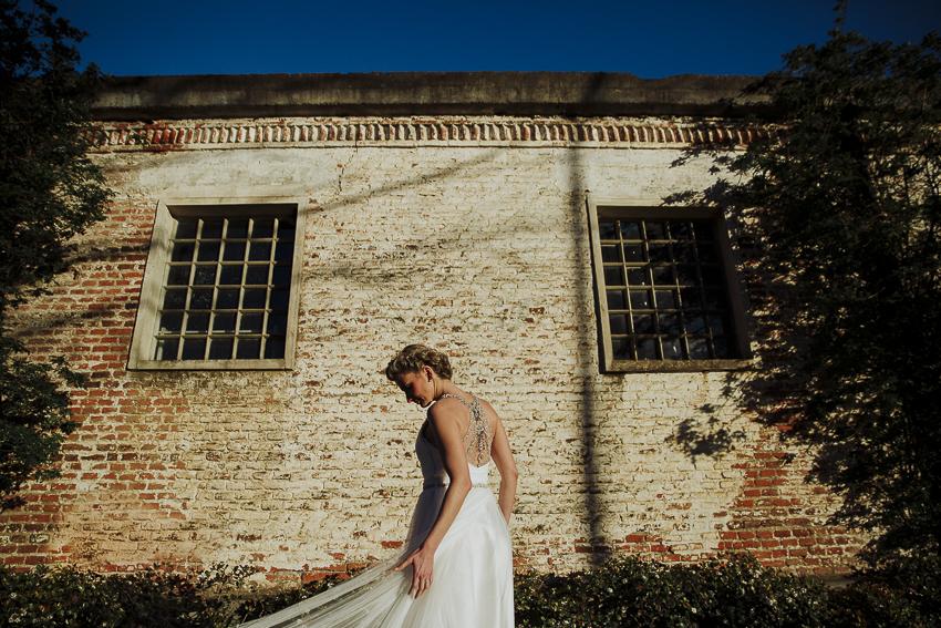 vestido de novia - regency park - iyc01