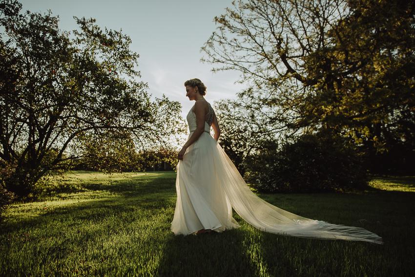 vestido de novia uruguay - regency park - iyc01