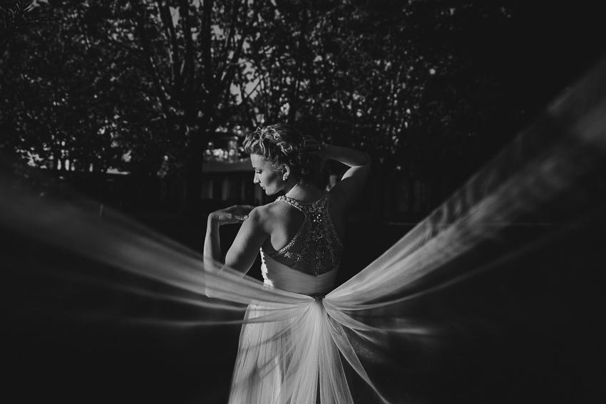 vestido de novia punta del este - iyc01