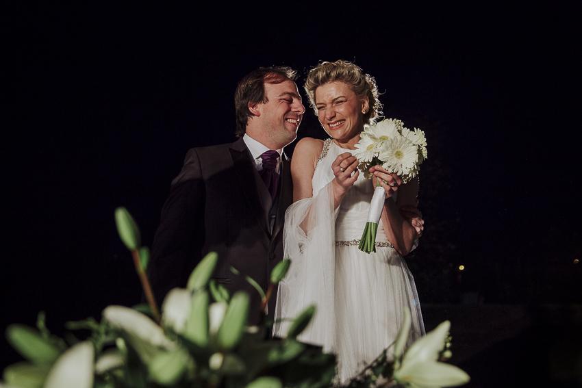 boda en la joaquina - ceremonia al aire libre - iYc06