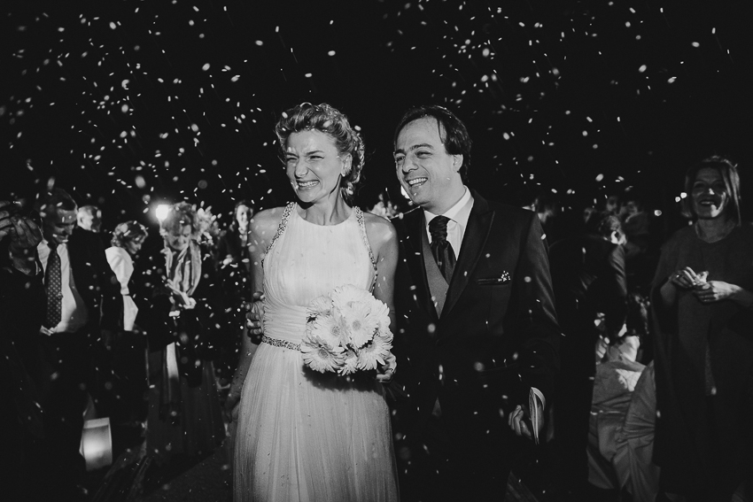 la joaquina - fotografia de boda - mika alvarez