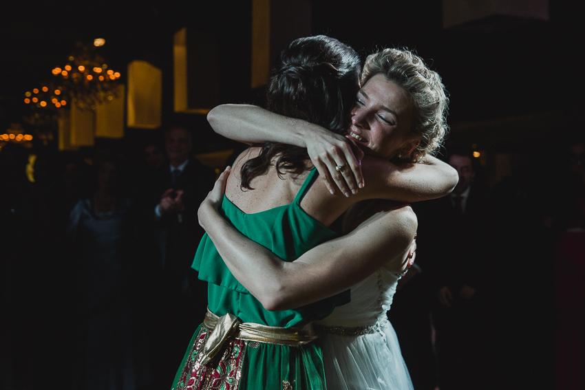 boda en la joaquina - novia - iYc02