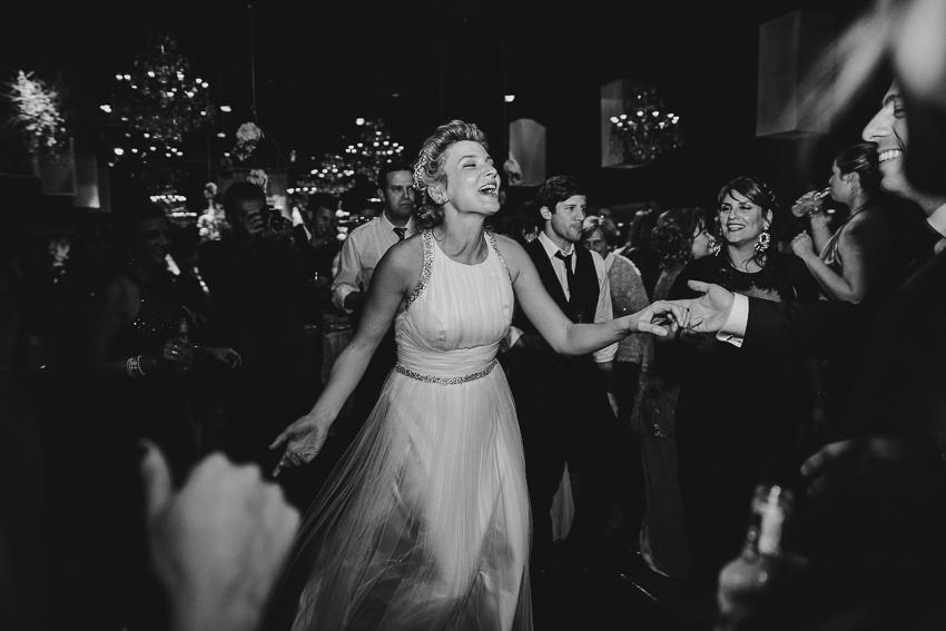 boda en la joaquina - foto de boda montevideo - iyc5