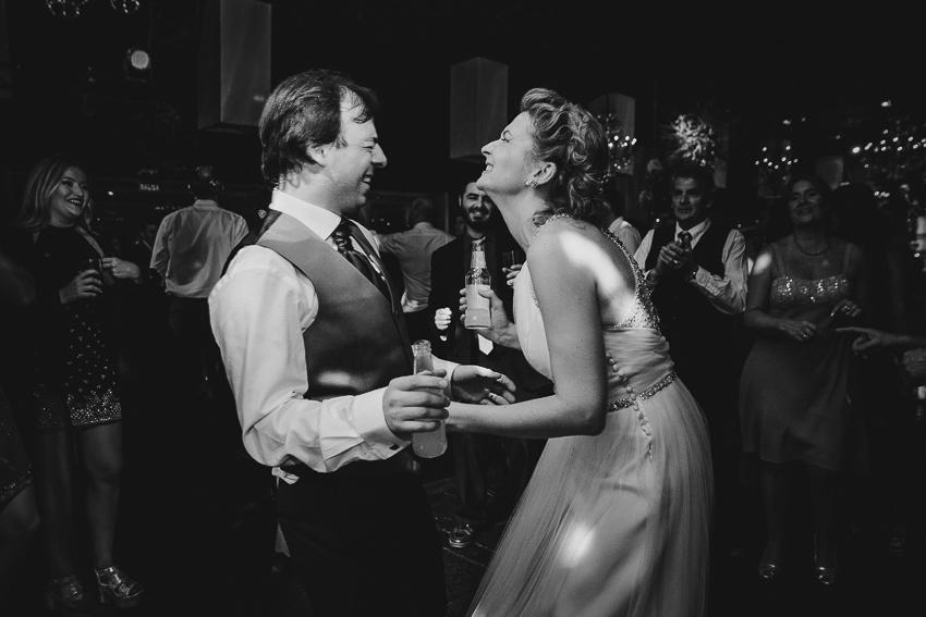 boda en la joaquina - foto de boda montevideo - iyc9
