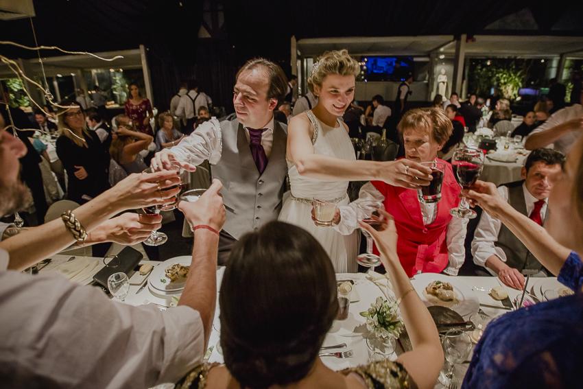 chacra la joaquina - salon de fiestas - boda montevideo 62