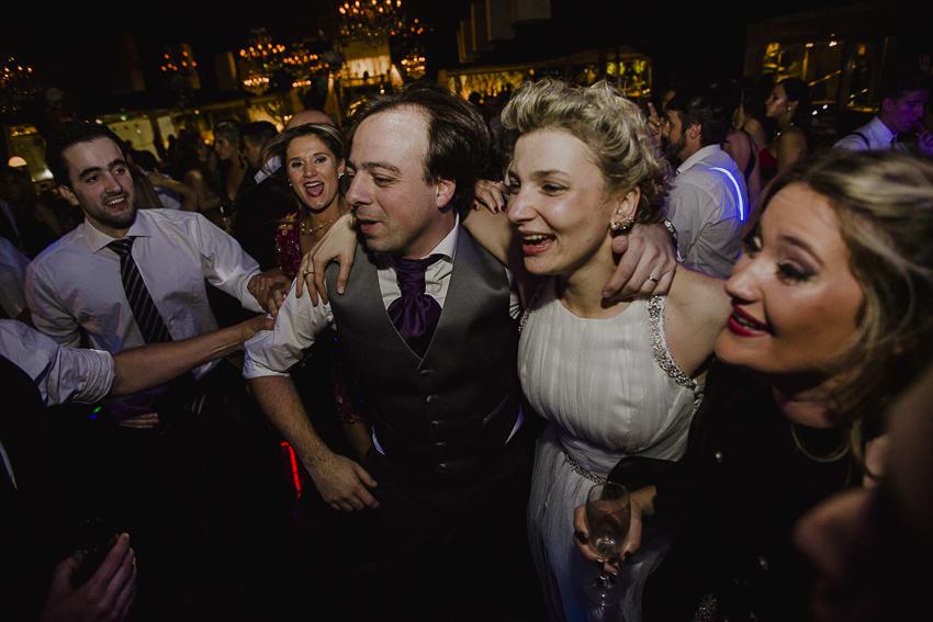 chacra la joaquina - salon de fiestas - boda montevideo 17