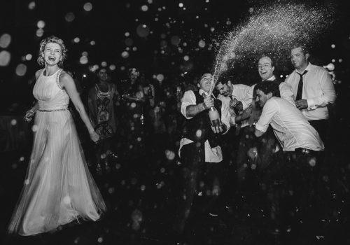 mejor foto boda uruguay