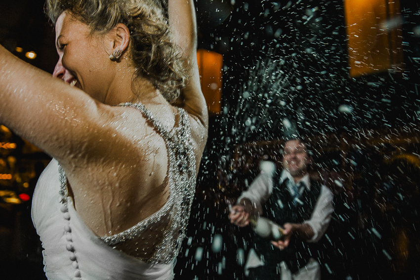 boda montevideo, punta del este -mika alvarez - inspiration