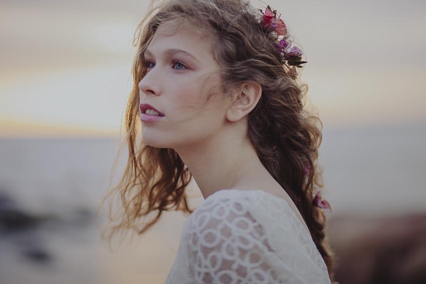 maquillaje de novia, tendencias, mfa