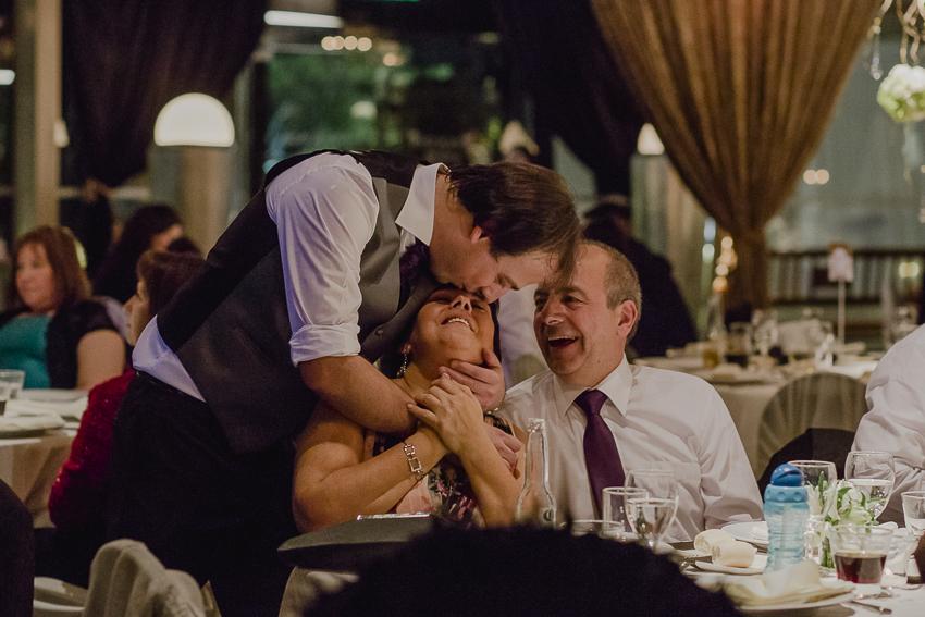 chacra la joaquina - salon de fiestas - boda montevideo