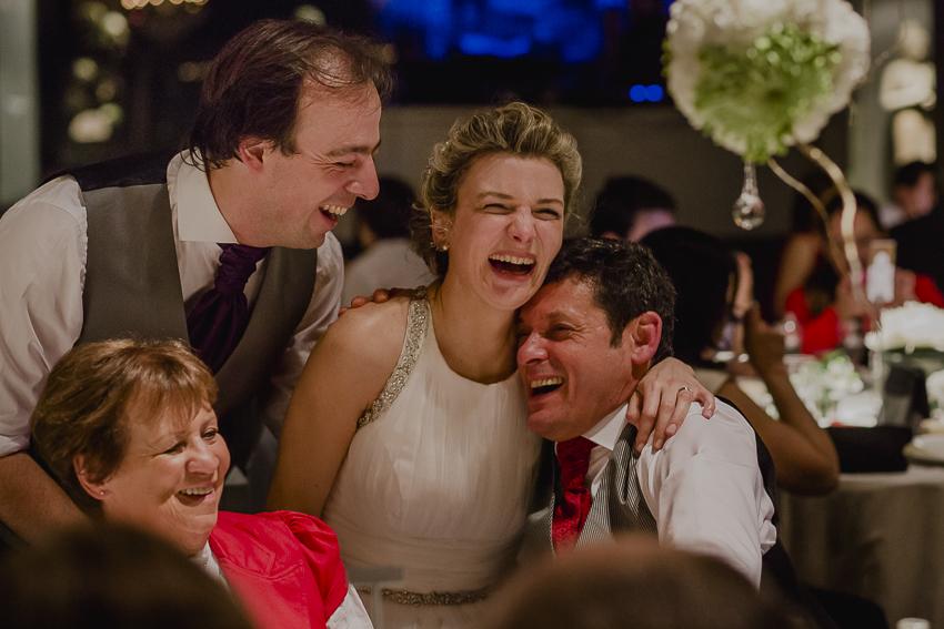 chacra la joaquina - salon de fiestas - boda montevideo 01
