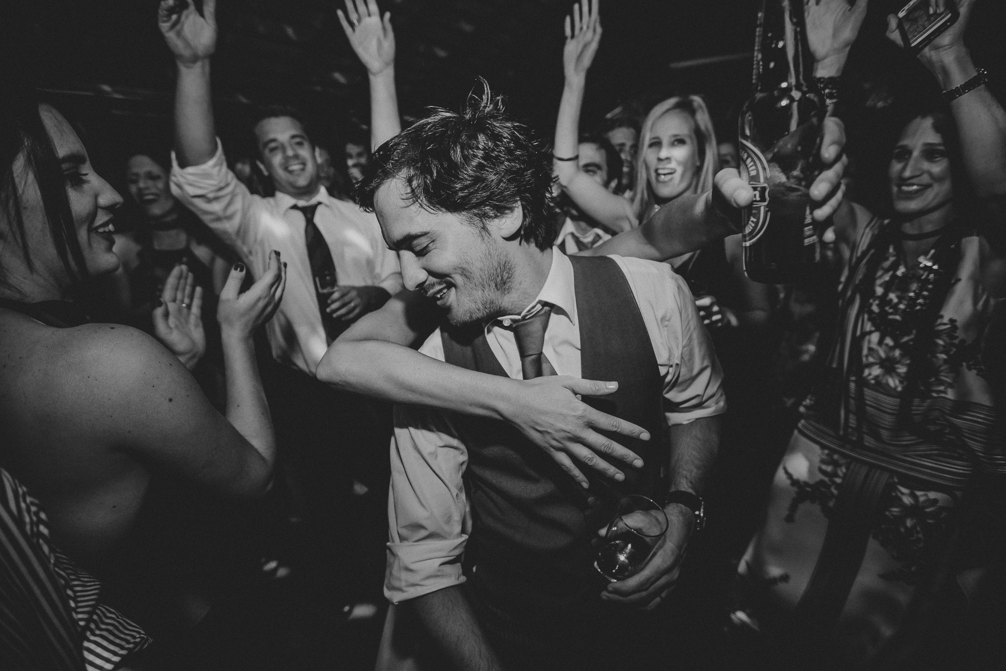 boda en lacrosse - fotografía espontánea de bodas - fotos de boda uruguay - P&I07