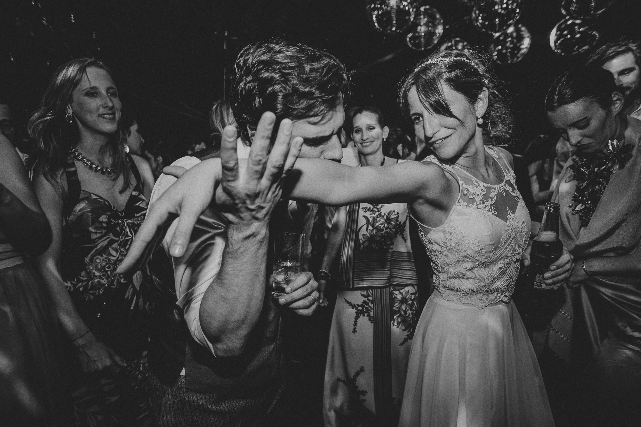 boda en lacrosse - fotografía espontánea de bodas - fotos de boda uruguay - P&I08