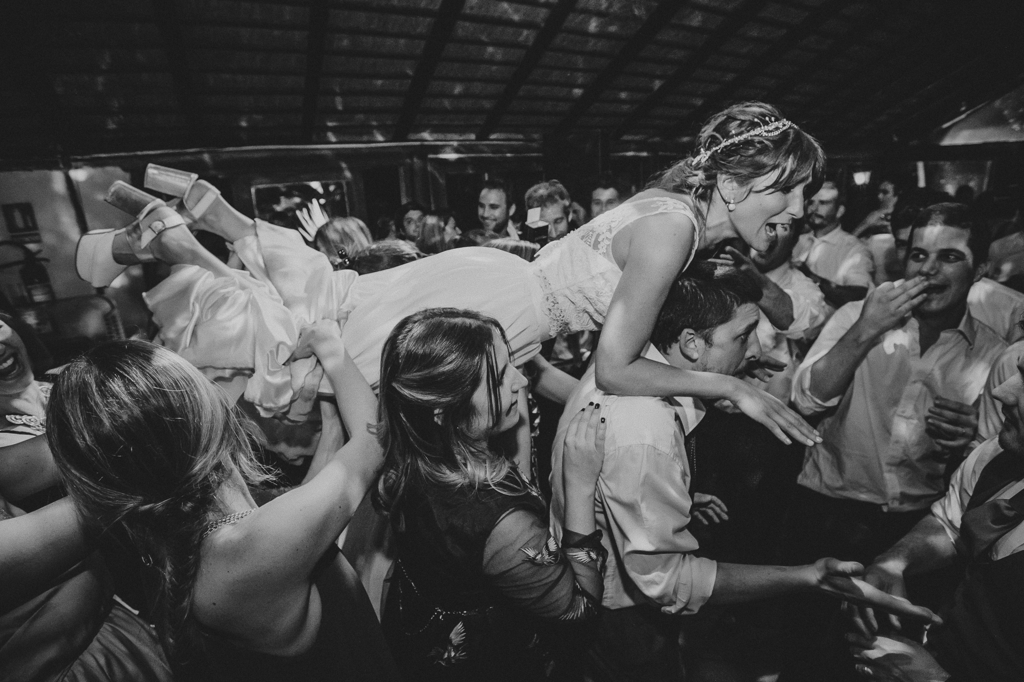 boda en lacrosse - fotografía espontánea de bodas - fotos de boda uruguay - P&I09