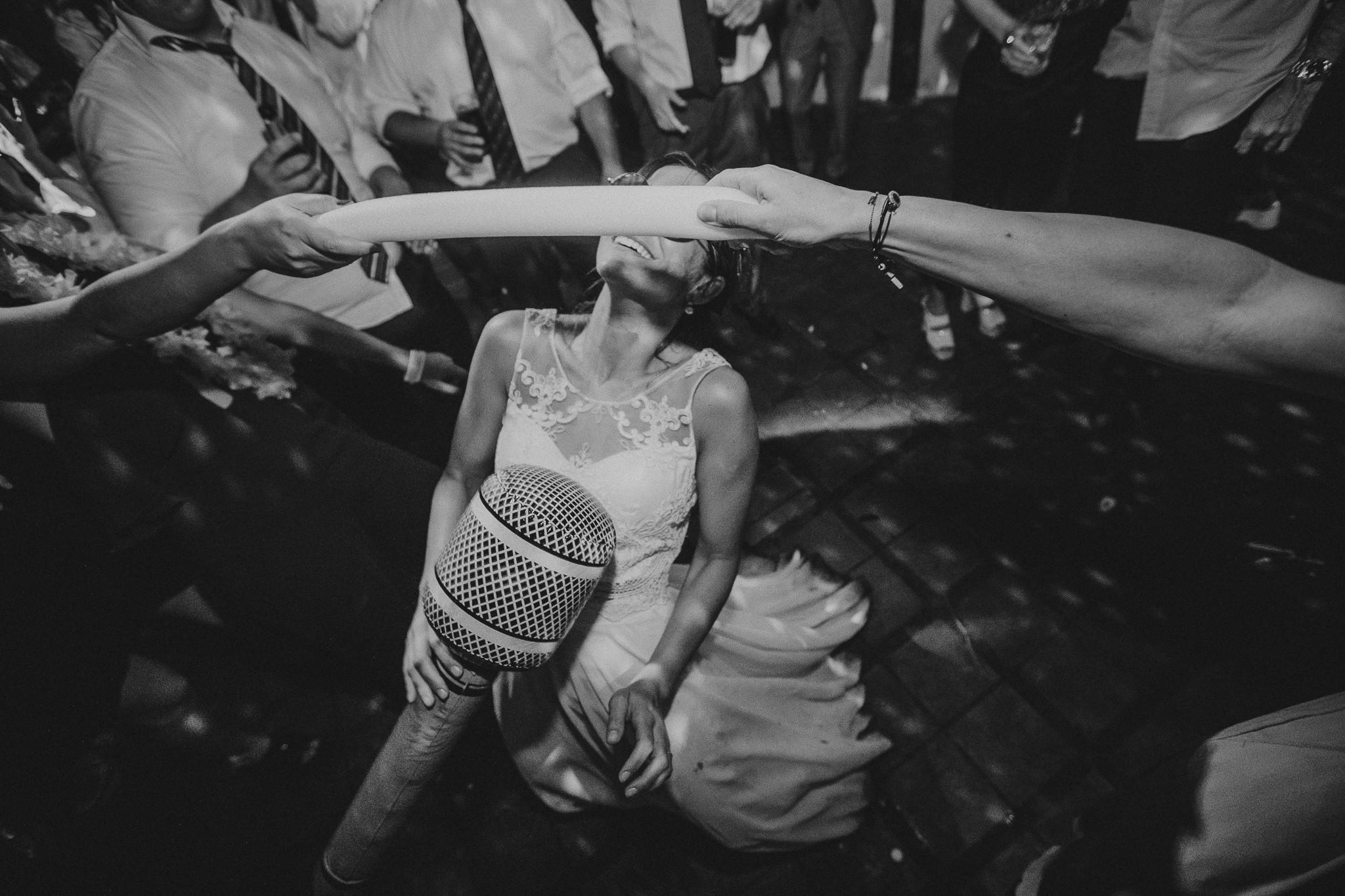 boda en lacrosse - fotografía espontánea de bodas - fotos de boda uruguay - I&P65