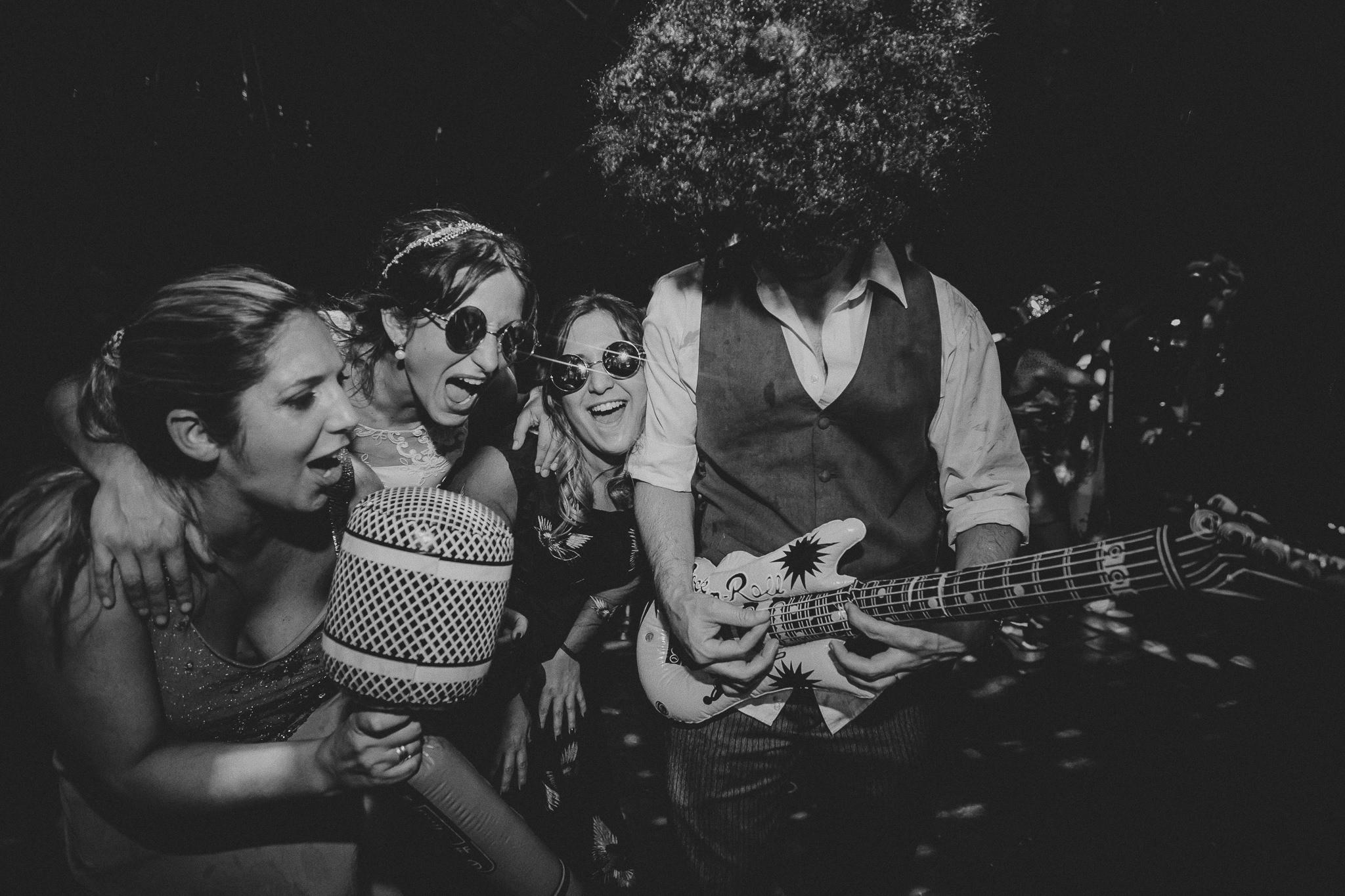 fotografía espontánea de bodas - fotos de boda uruguay - I&P65