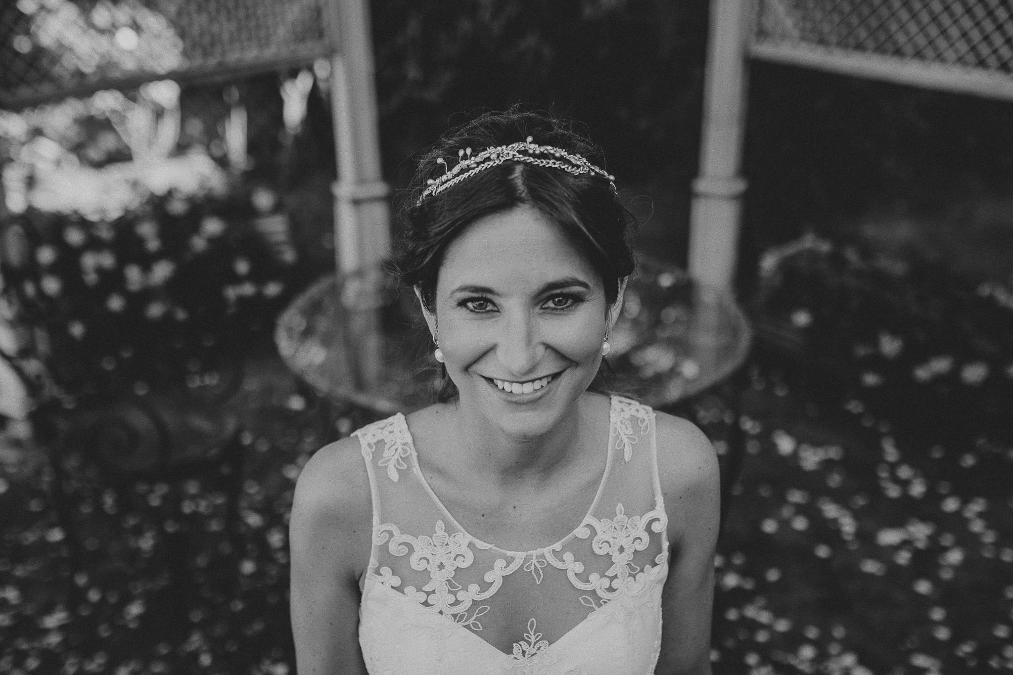 fotografia de novia - fotografo uruguay - bodas montevideo -P&I45