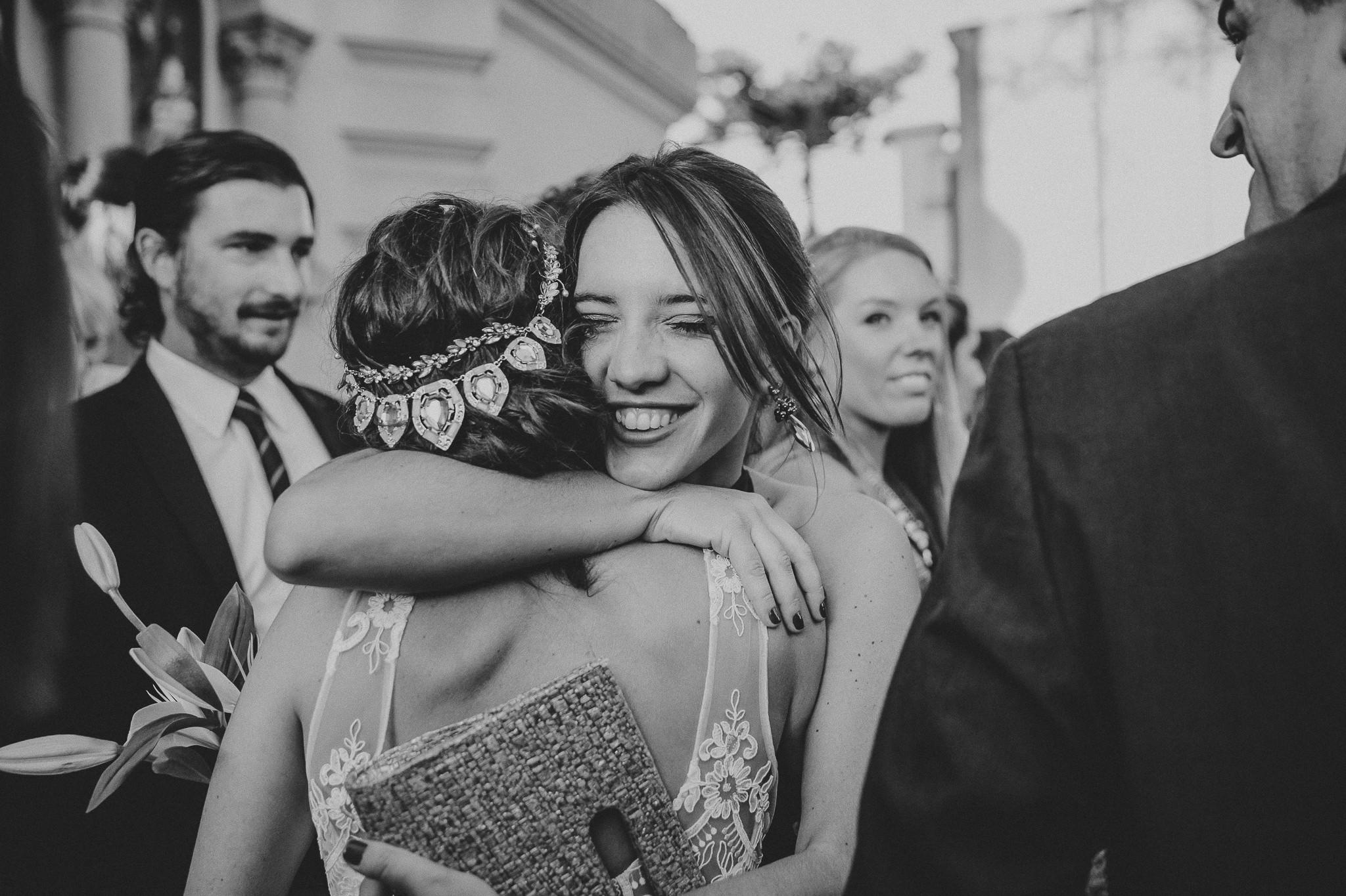 fotografía espontánea de bodas - fotos de boda uruguay - P&I79
