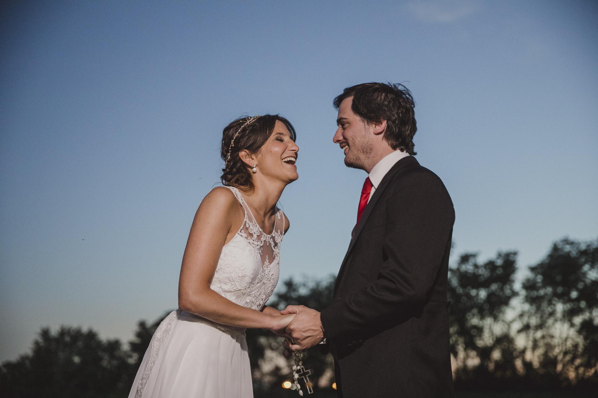 boda en lacrosse - fotografía espontánea de bodas - fotos de boda uruguay - P&I01