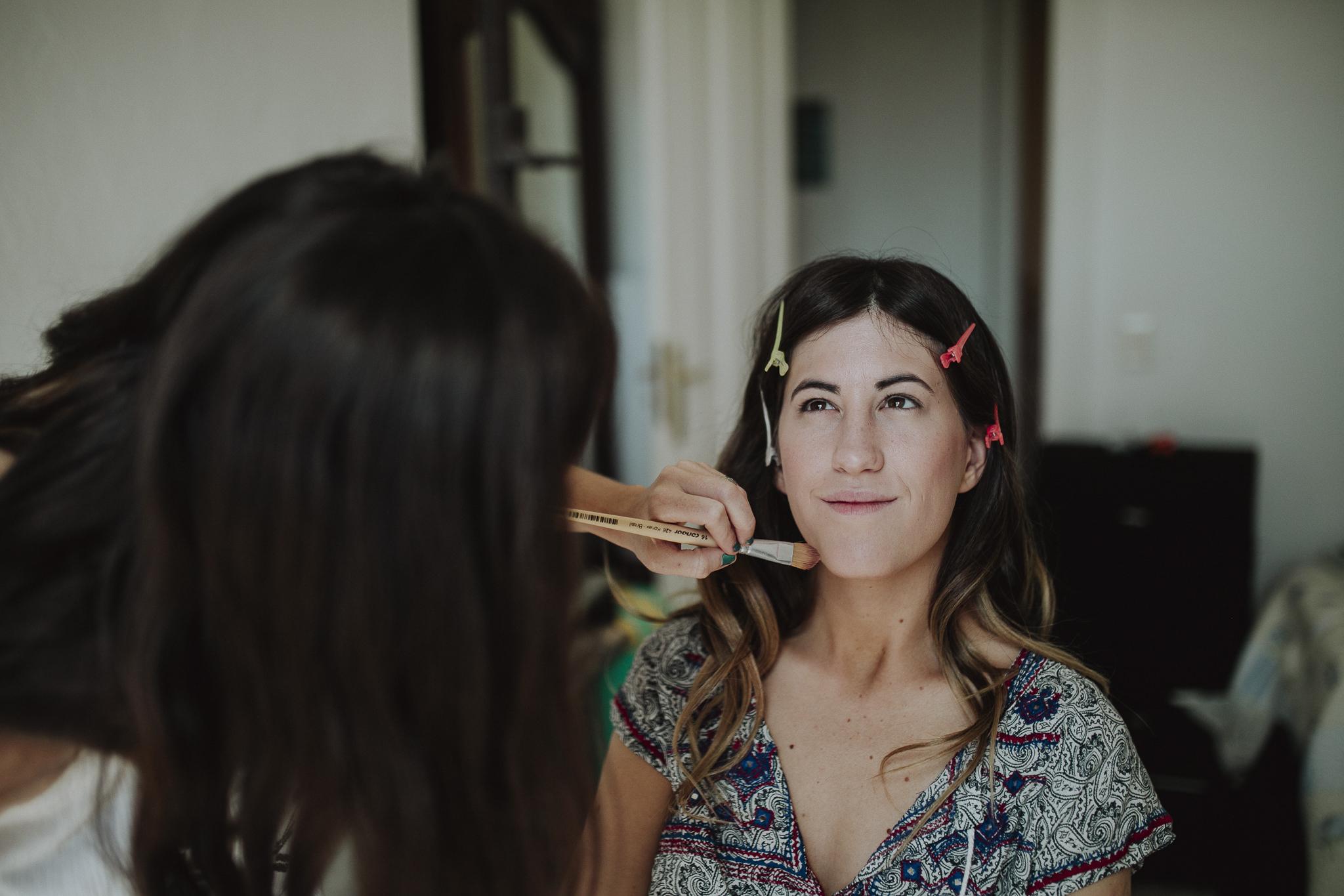 boda en punta del este uruguay