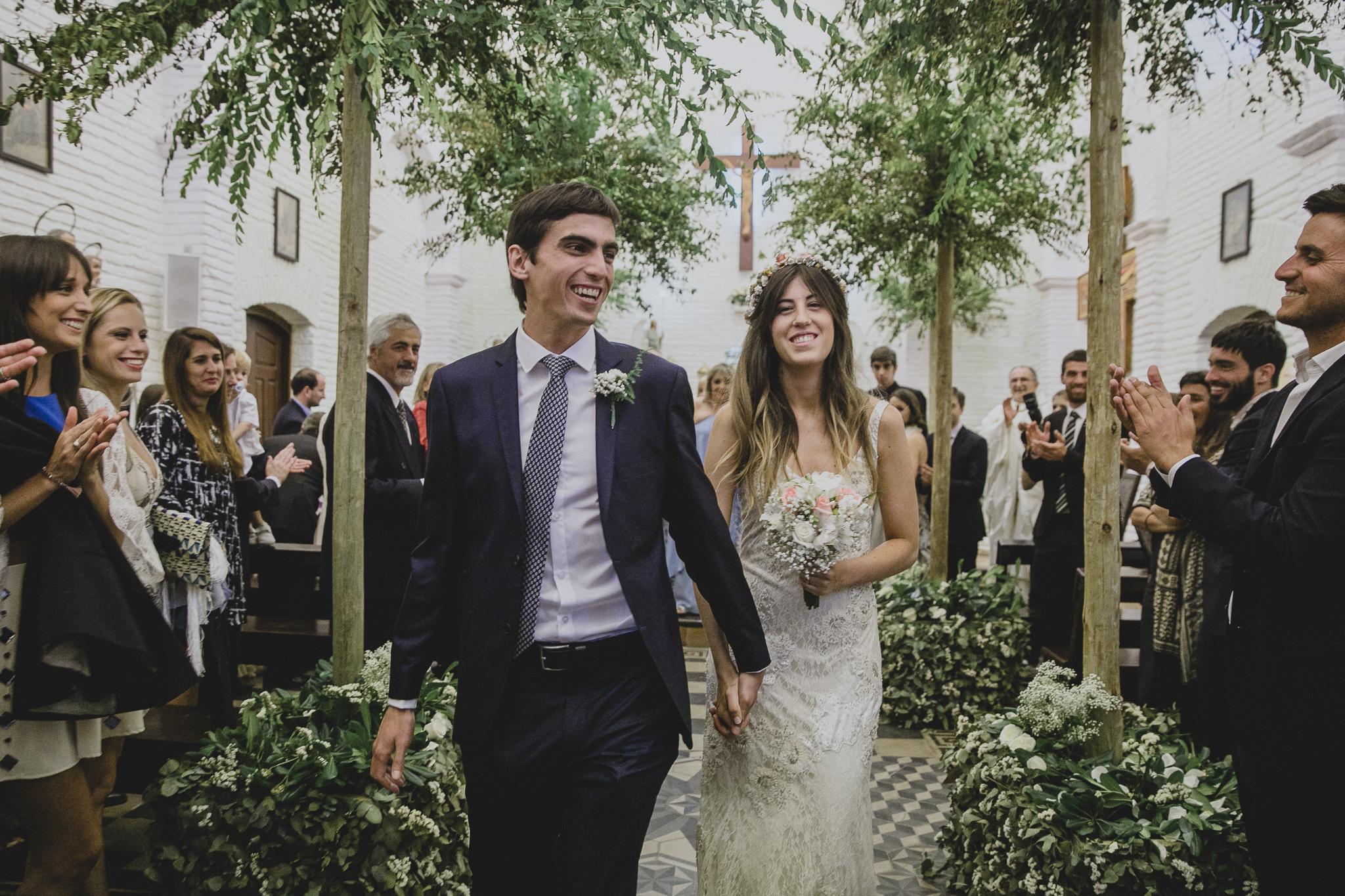 boda destino argentina uruguay