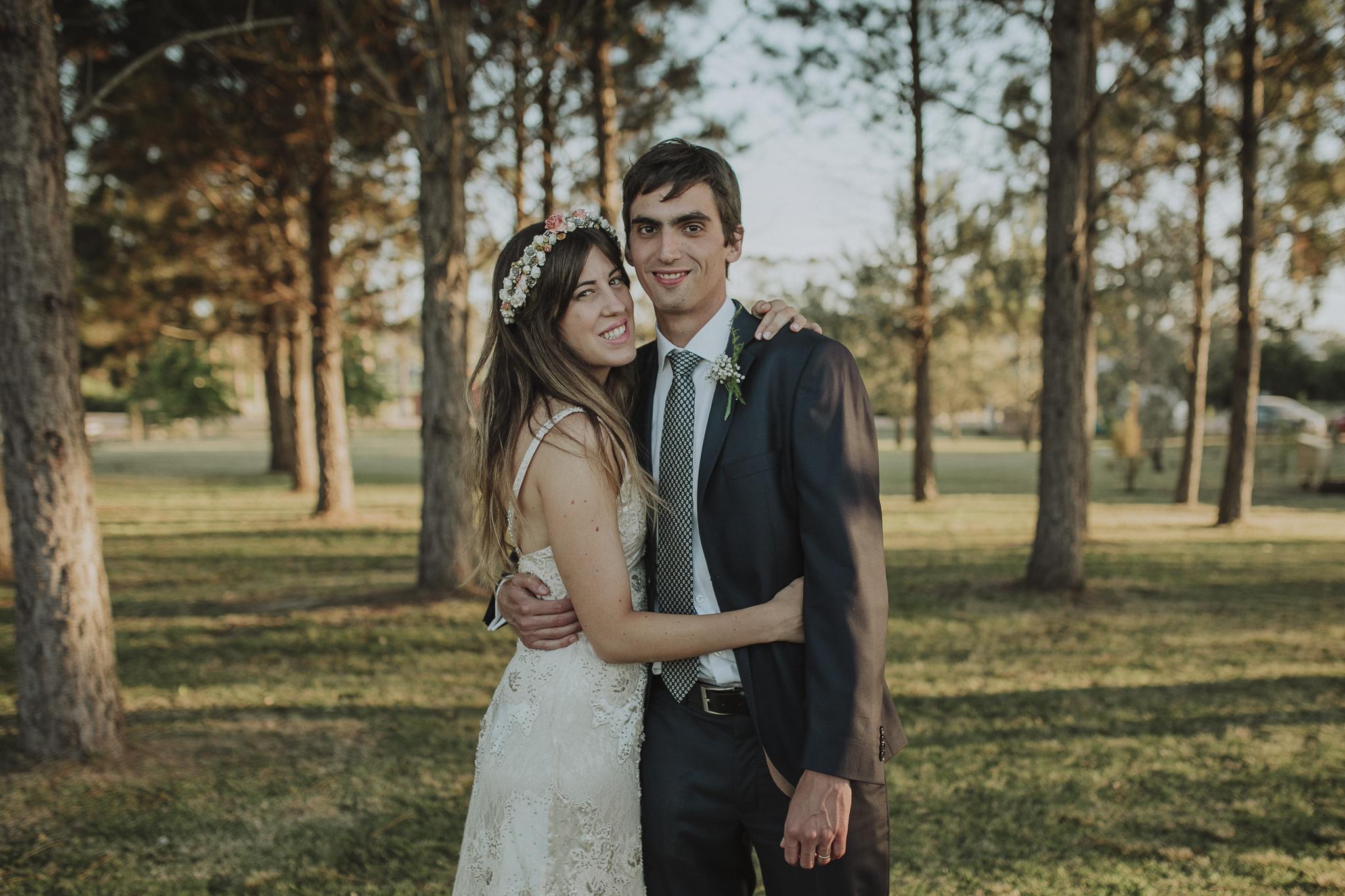organizar tu boda en punta del este
